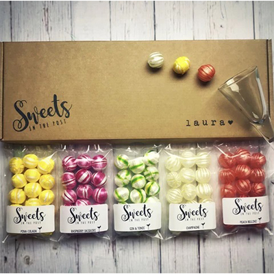 Personalised-boozy-box-alcoholic-sweets.jpg