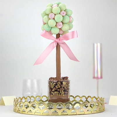 Personalised-Gin-Tonic-Truffle-Sweet-Tree.jpg