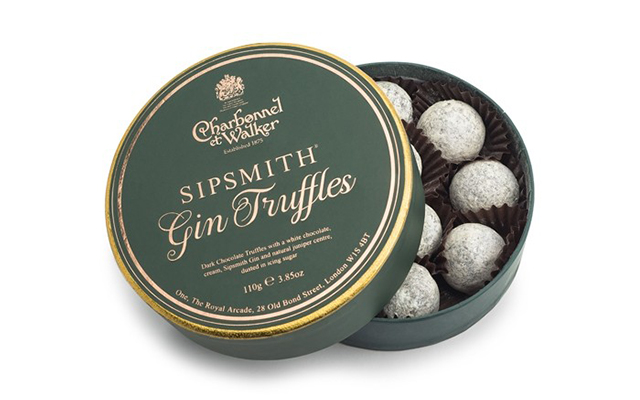 Sipsmith Gin Truffles.jpg