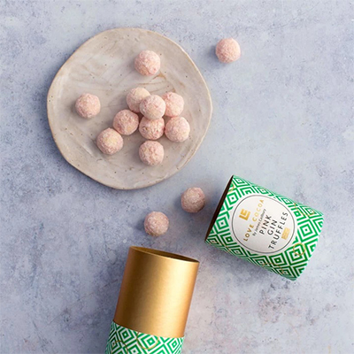 pink-gin-luxury-chocolate-truffles-for-her-gift-tube-love-cocoa.jpg