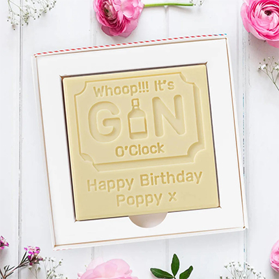 original_personalised-happy-birthday-gin-chocolate-card.jpg