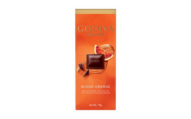 godiva+blood+orange.jpg