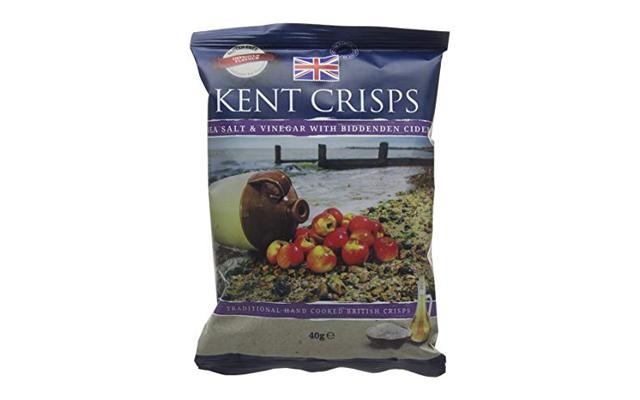 Kent+salt+vinegar+crisps.jpg