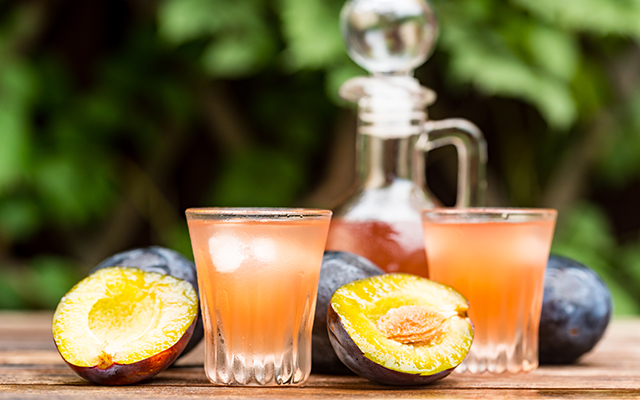 homemade+spiced+plum+gin+tonic.jpg