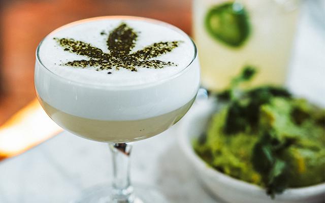 cannabis-cocktail.jpg