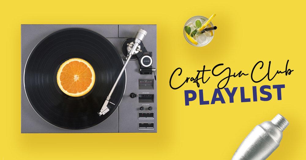 Craft-gin-Club-Playlist (1).jpg