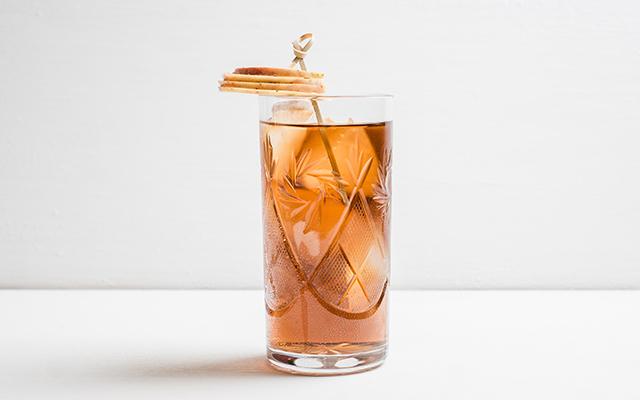 forbidden-fruit-apple-gin-cocktail-highball.jpg
