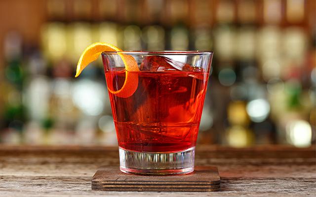 dubonnet+gin+cocktail.jpg