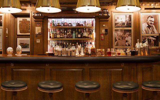 ritz-paris-hotel-bar-hemingway.jpg