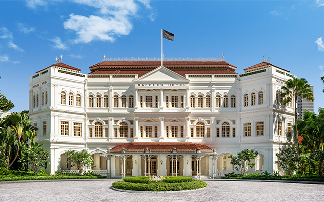 Raffles-Hotel-Singapore.jpg