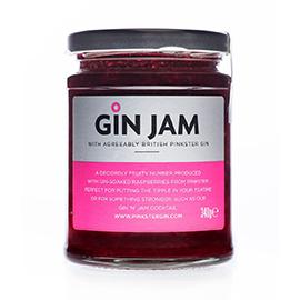 Pinkster-Raspberry-Gin-Jam.jpg