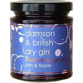 damson-gin-jam.jpg