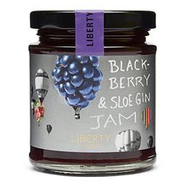 Blackberry and Sloe Gin Jam.jpg