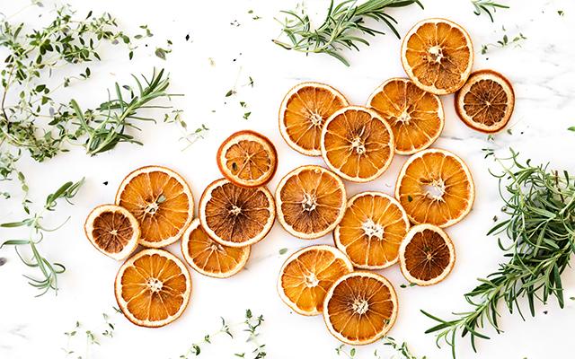 dried-orange-slices.jpg