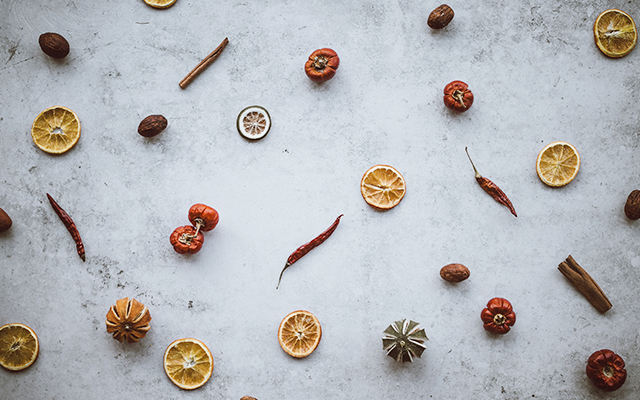 dried-fruit-garnishes.jpg