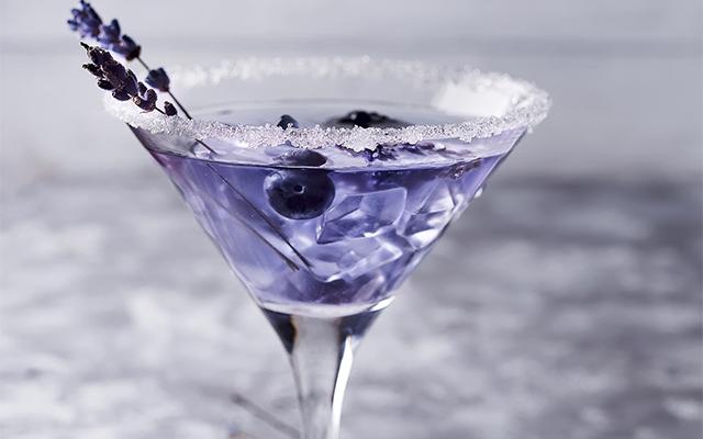 lavender-blueberry-gin-cocktail.jpg