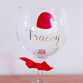 personalised-christmas-copa-gin-glass.jpg