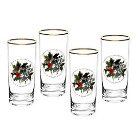 holly-ivy-christmas-highball-glasses.jpg