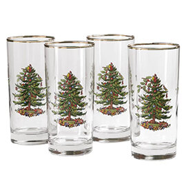 Christmas-Tree-Highball-Glasses.jpg