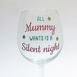 ALL-MUMMY-WANTS-GIN-GLASS.jpg
