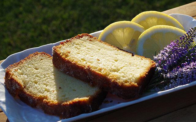 lemon-gin-tonic-drizzle-cake.jpg