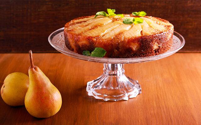 gin-pear-ginger-cake.jpg