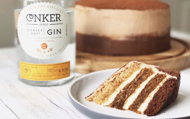 conker-cappuccino-cake.jpg