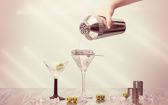 pouring-martini-from-cocktail-shaker.jpg