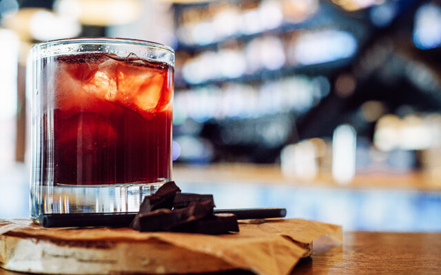 chocolate+orange+negroni+gin+cocktail.jpg