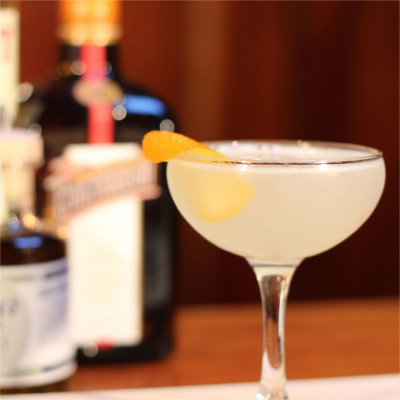Corpse+Reviver+Number+2+Gin+Cocktail.png