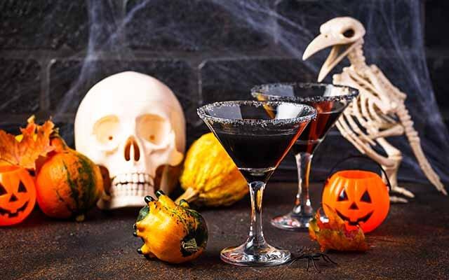 black martini halloween cocktail.jpg