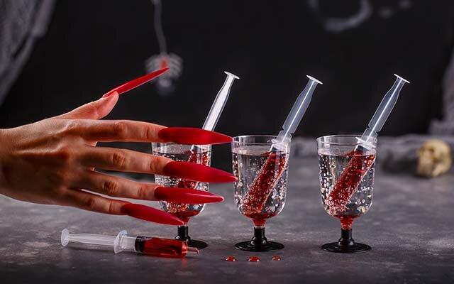 syringes-grenadine-soda-halloween-cocktails.jpg