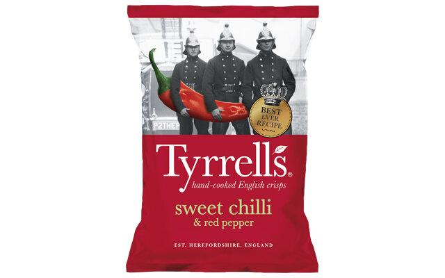 tyrrells+sweet+chilli+and+red+pepper.jpg