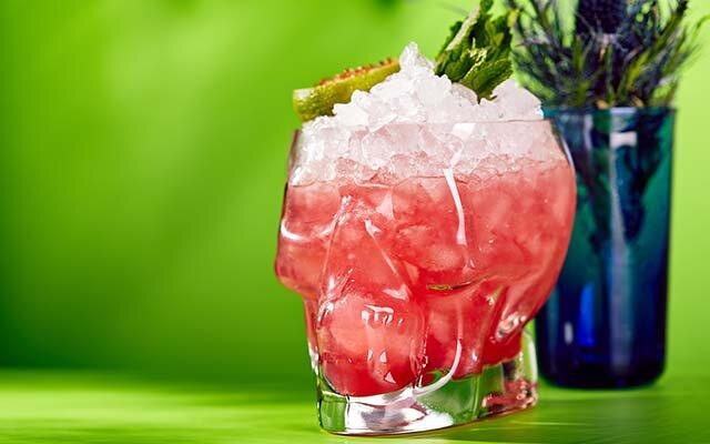 skull-glass-frozen-cocktail.jpg