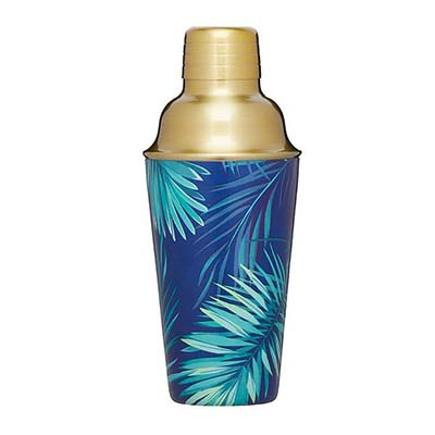 Blue-tropical-leaves-cocktail-shaker-very.jpg