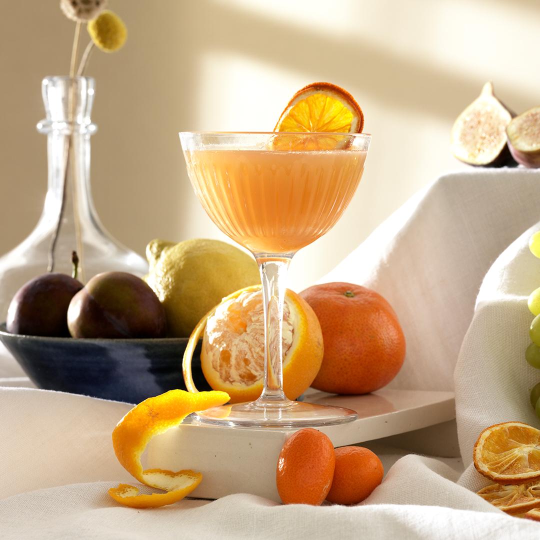 cocktails-1080.jpg