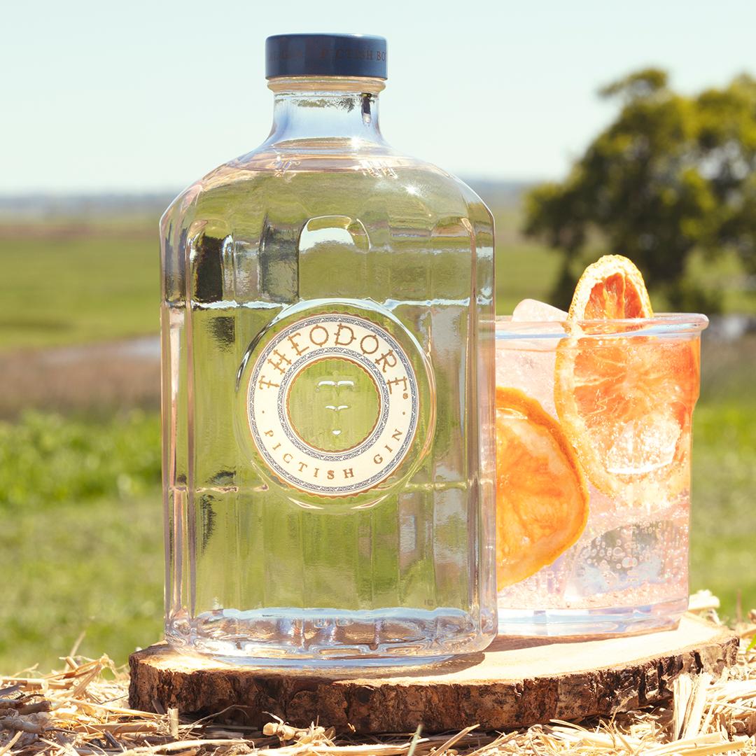 July-bottle+GT.jpg