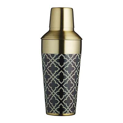 Art Deco Brass Cocktail Shaker.jpg