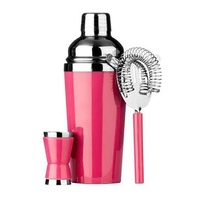 Hot-Pink-Cocktail-Shaker.JPG