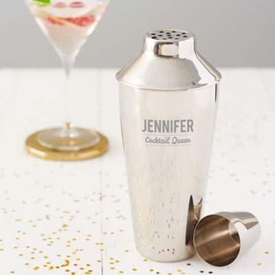 personalised-cocktail-queen-shaker.jpg