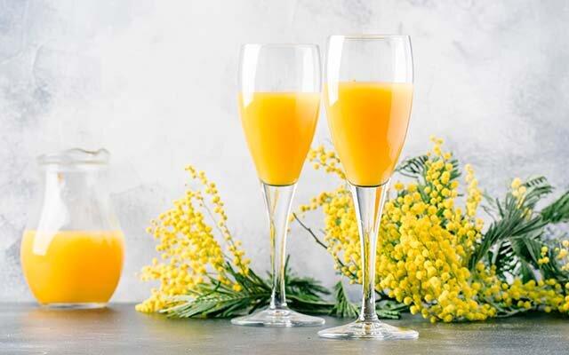 orange-champagne-gin-cocktail-french75.jpg