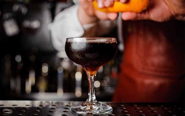 Black-Cat-Cocktail.jpg