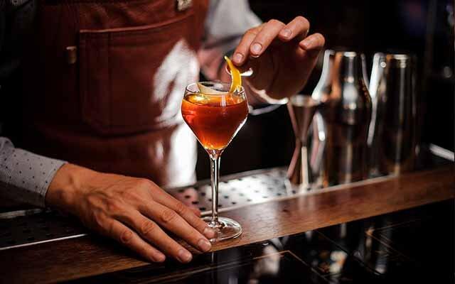 Hanky Panky cocktail.jpg