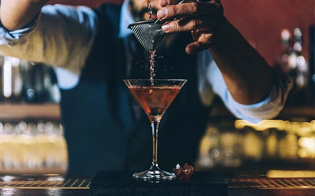 Flying Dutchman cocktail.jpg