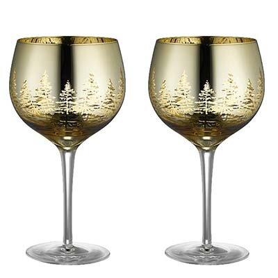 Lakeland-Gold-Christmas-Gin-Glasses.jpg