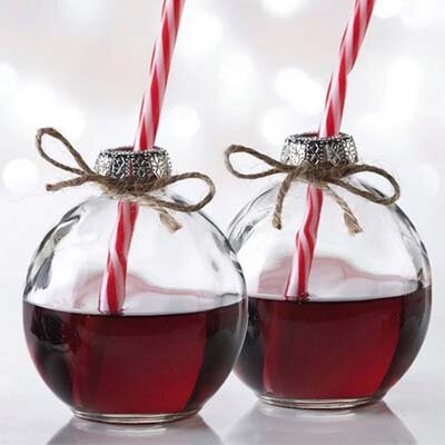 festive drinking cocktail bauble glass.jpg