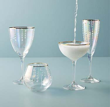 Snowflake Cocktail and Gin Glasses.jpg