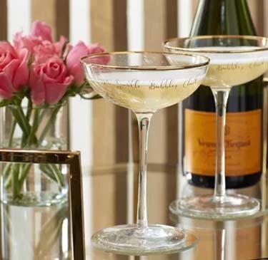 Fizz+Sparkle+Pop+Clink+250ml+Champagne+Saucer (1).png