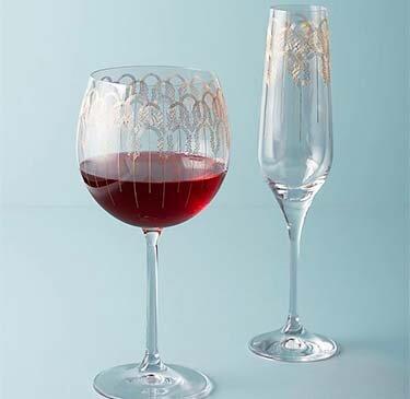 gin and champagne glass.jpg