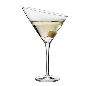 Eva Solo martini glass.jpg